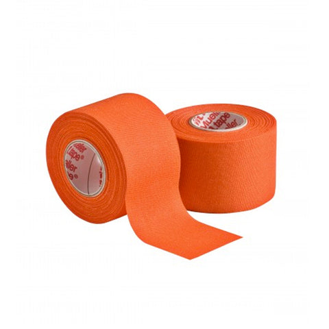 Mueller M Trainers Tape/Bat Tape
