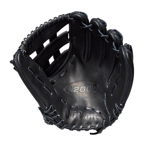 "Wilson A2000 Sept 2019 GOTM Justin Turner DW5 12"" Infield Baseball Glove - WBW10000612 - Sold Out"