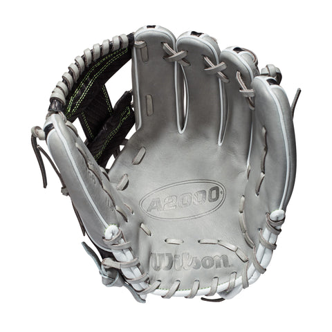 "Wilson A2000 2019 GOTM April 1786 11.5"" Infield Baseball Glove - WTA20RB19LEAPR - Sold Out"