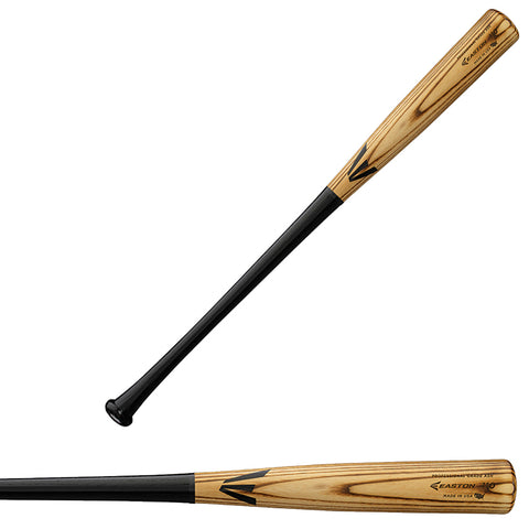 Easton 2018 Pro 110 Ash Baseball Bat - A111238 - Discontinued