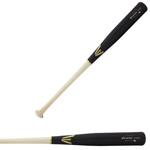 Easton 2018 Mako Ash Youth Wood Baseball Bat - A111241 - Discontinued