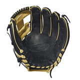 "Wilson A2K 1787 11.75"" BASEBALL GLOVE - WTA2KRB171787 - Discontinued"