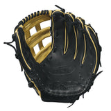 "Wilson A2K 12.75"" Outfield Baseball Glove - WTA2KRB171799 - Discontinued"