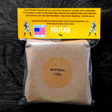 Pelican Bat Wax - 100g Bar