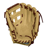 "Rawlings Pro Preferred 12.25"" Kris Bryant Baseball Glove - PRO200-6K - Discontinued"