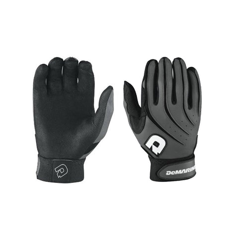 DeMarini Adult Paradox Batting Gloves