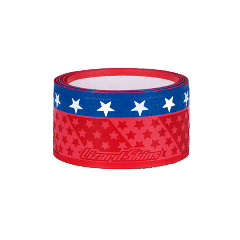 Lizard Skins Bat Wrap - Freedom Series