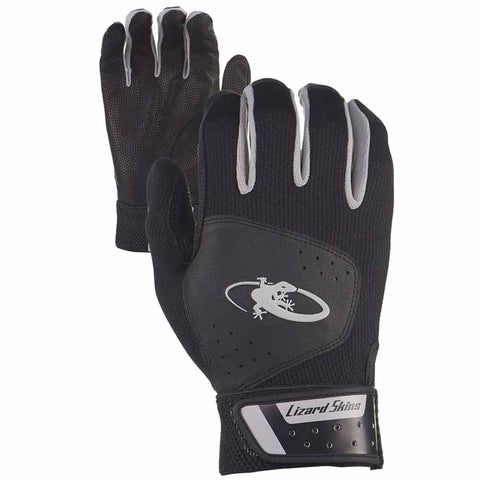 Lizard Skins Komodo Adult Batting Gloves