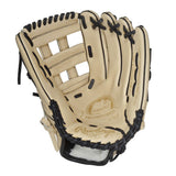 "Rawlings Pro Preferred 12 3/4"" Baseball Glove - PROS303-6C - Discontinued"