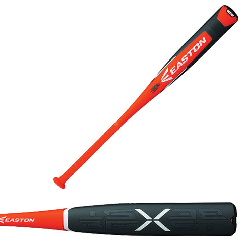 Easton 2018 Beast X -5 (2 3/4) Baseball Bat - SL18BX5 - Discontinued