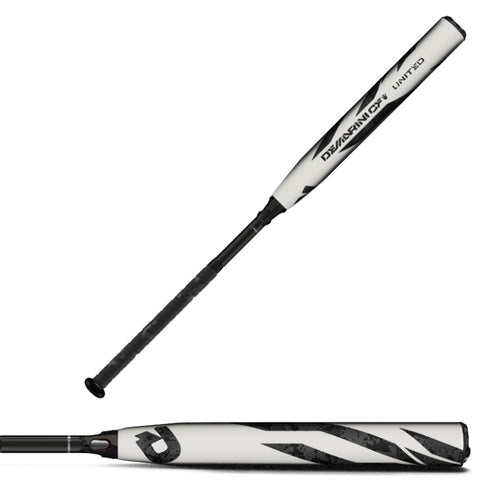 DeMarini 2019 CF Insane UNITED (-10) Special Custom Edition