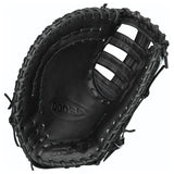 "Wilson A2000 1613SS SuperSkin First Base 12.25"" Baseball Glove - WTA20LB151613SS - Discontinued"