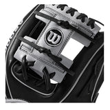 "Wilson A2000 1788 11.25"" Baseball Glove - WTA20RB171788 - Discontinued"