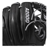 "Wilson A2000 Dustin Pedroia DP15 GM 11.5"" Baseball Glove - WTA20RB17DP15 - Discontinued"
