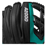"Wilson A2000 RC22 Robinson Cano SuperSkin 11.5"" Baseball Glove - WTA20RB17RC22GM - Discontinued"
