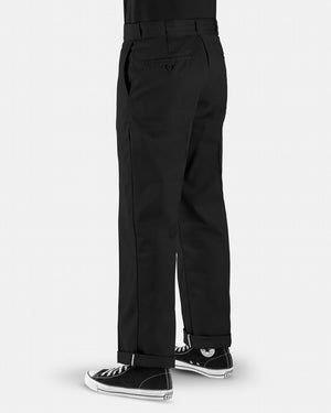 Dickies Original 874 Work Pant - Black | Pavement