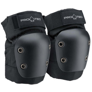 PROTEC STREET GEAR JR 3 PACK