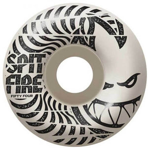 Spitfire Low Down Wheels 99a 54mm | Pavement