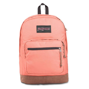 Jansport Right Pack 2 - Crabapple | Pavement