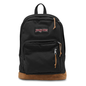 Jansport Right Pack 2 - Black | Pavement