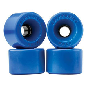 KRYPTIONICS STAR TRACK - BLUE 65MM