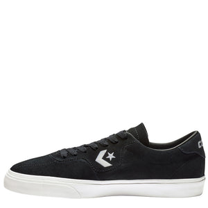 Converse Cons Louie Lopez - Black/White | Pavement