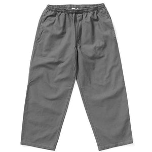 XLarge 91 Pant - Charcoal | Pavement