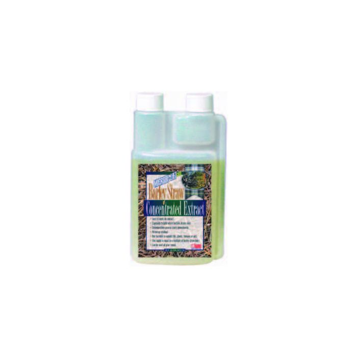 Microbe-Lift Barley Straw extract 1 Ltr