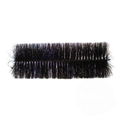 Brosse filtration - Best Brush - 30 X 10 cm
