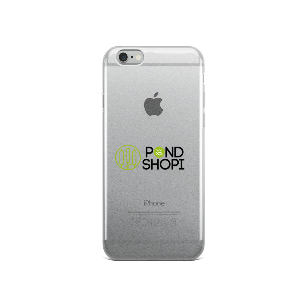 Protection iPhone - Pondshopi.com