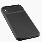 Case Only (Matte Black) - ShiftCam