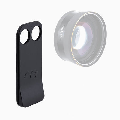 ShiftCam 2.0: ProLens Adaptor Only - ShiftCam