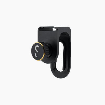 ProLens Universal Mount - ShiftCam