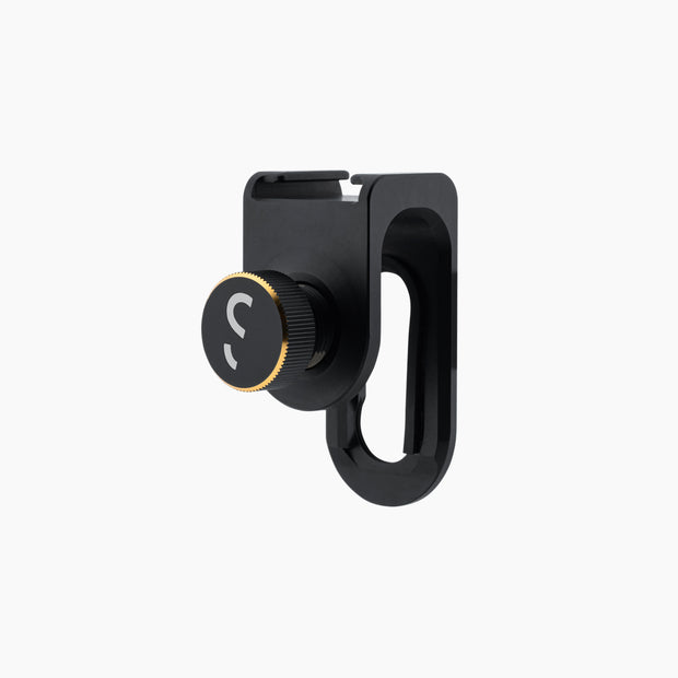 ProLens Universal Mount