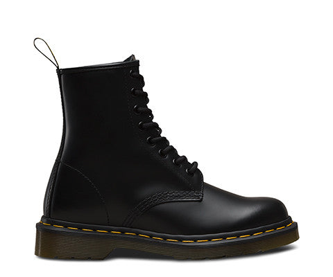 Dr. Martens Adults 1460 Black