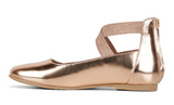 Clarks ABIGAIL Rose Gold