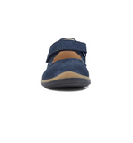 Clarks MARA Navy Distress