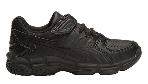 Asics GEL-540TR PS KIDS Black/Black