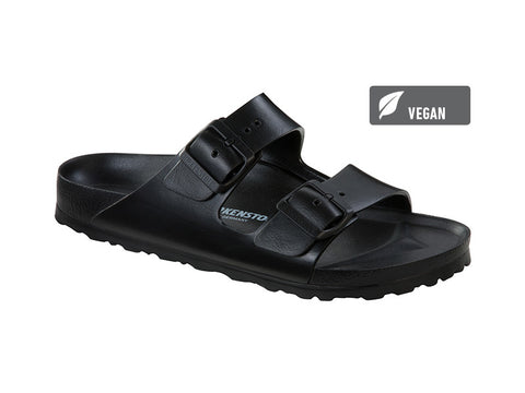 Birkenstock ARIZONA EVA Black Sandals