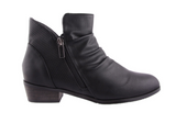 Step On Air CARVEN Black