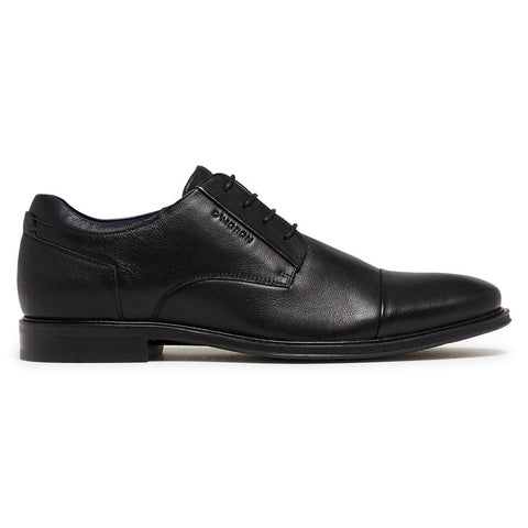 Julius Marlow ROME Black