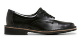 Harrison INDY II YTH Black