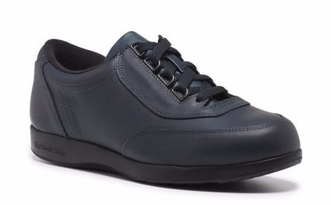 Hush Puppies CLASSIC WALKER Navy