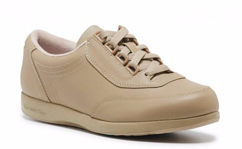 Hush Puppies CLASSIC WALKER Taupe