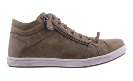 Step On Air ZORRO Khaki