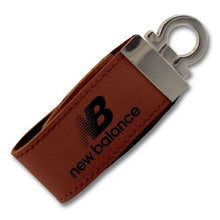 FD-061 Leather USB 1GB-32GB