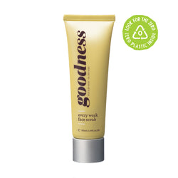 Every Week Face Scrub - 50ml (1.69 fl.oz.)