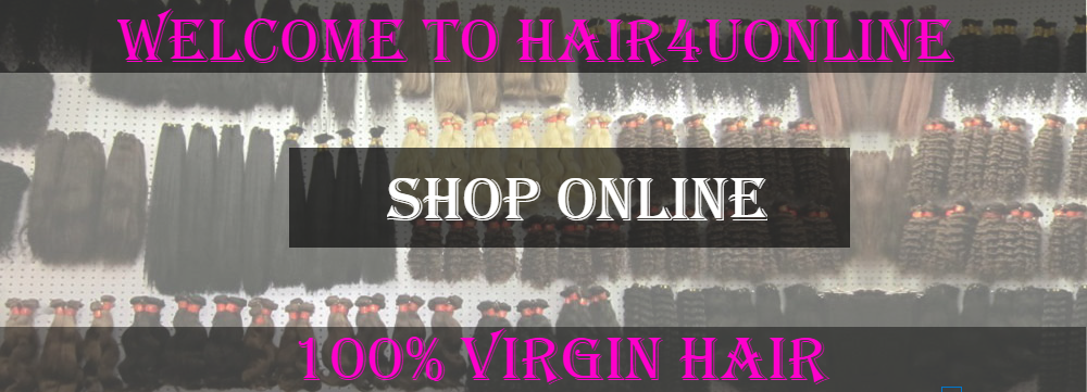 About-us-hair4uonline