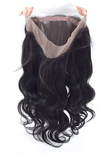 360 FRONTAL, [product_type - hair4uonline