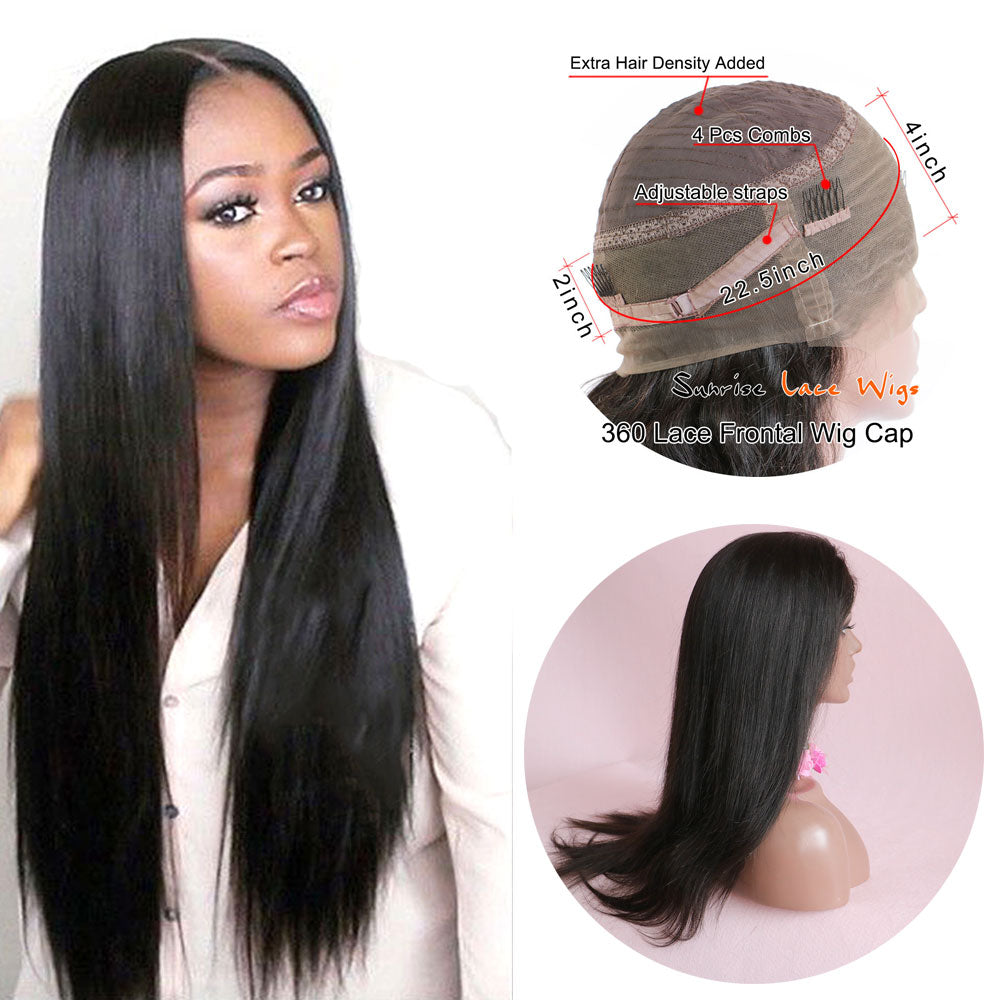 Wig collection, [product_type - hair4uonline